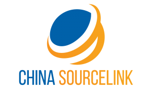 sourcing agent shenzhen-shenzhen interpreter--shenzhen company registration-China Sourcelink