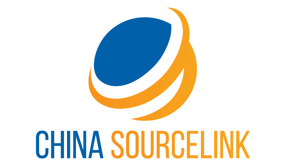 Shenzhen Sourcing Agent – China Sourcing Services
