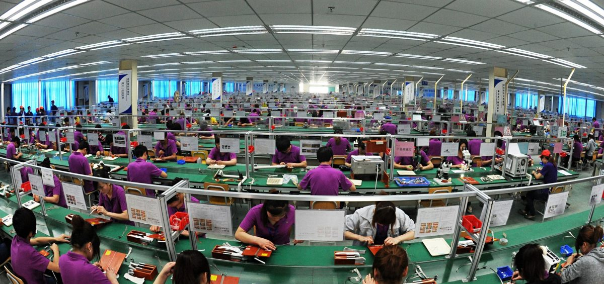 china sourcing agent, china sourcing services, china sourcing company, china manufacturing companies, outsourcing manufacturing to china, it outsourcing china, china outsourcing agent