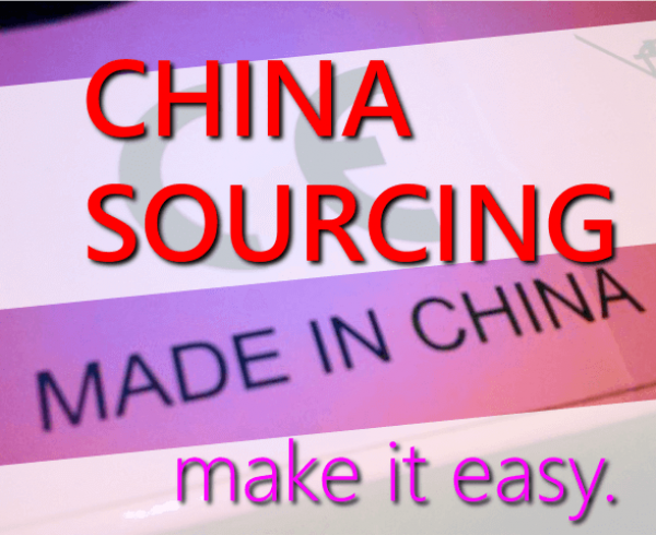 outsourcing to China -china sourcing agent, china sourcing services, china sourcing company, china manufacturing companies, outsourcing manufacturing to china, it outsourcing china, china outsourcing agent