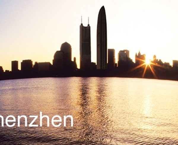 shenzhen company registration-China company registration-shenzhen company registry-shenzhen company formation-2