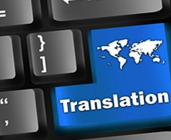 Chinese to English translation service -Chinese-translation-service-hire-Chinese-translator