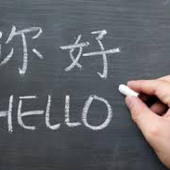hire chinese translator -shenzhen-translator-shenzhen-interpreter-guangzhou-translator-guangzhou-interpreter-Chinese translation service-Chinese translation company-Chinese interpreter-Chinese translator