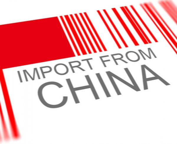 how to import from China -import-from-china-import-products-from-China-importing-from-China-to-usa-importing-from-china-to-uk