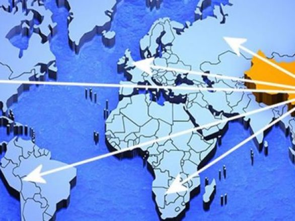 sourcing products from china - import from china - china sourcing agent - shipping from china to us