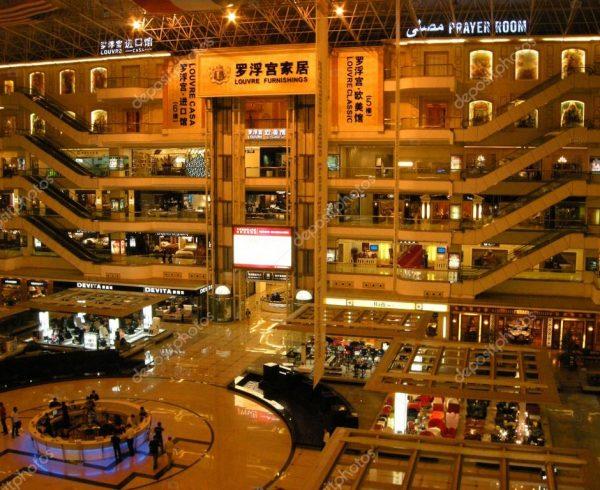 guangzhou wholesale market - Guangzhou sourcing agent - Guangzhou interpreter