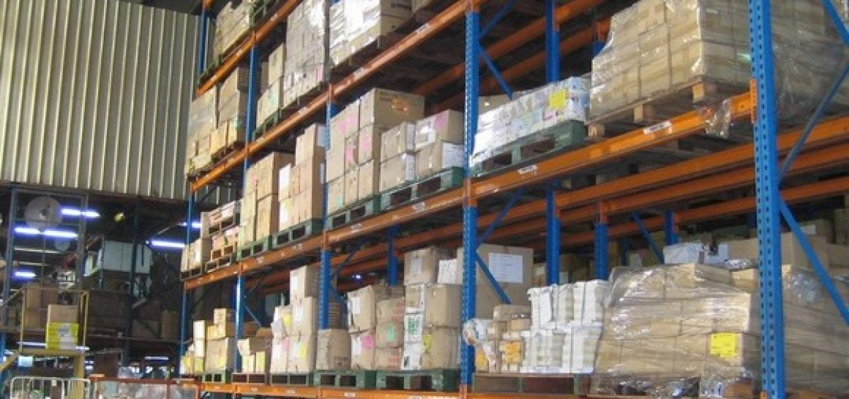 china warehouse -inventory-management-public-storage