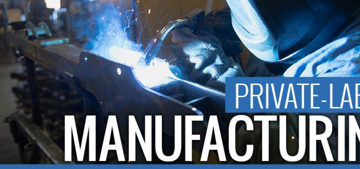 private label manufacturers-private label manufacturing-amazon private label-oem services