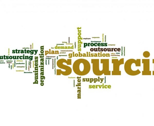 sourcing company - product sourcing - import from china