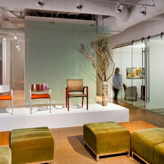 foshan furniture - foshan furniture market - china furniture market