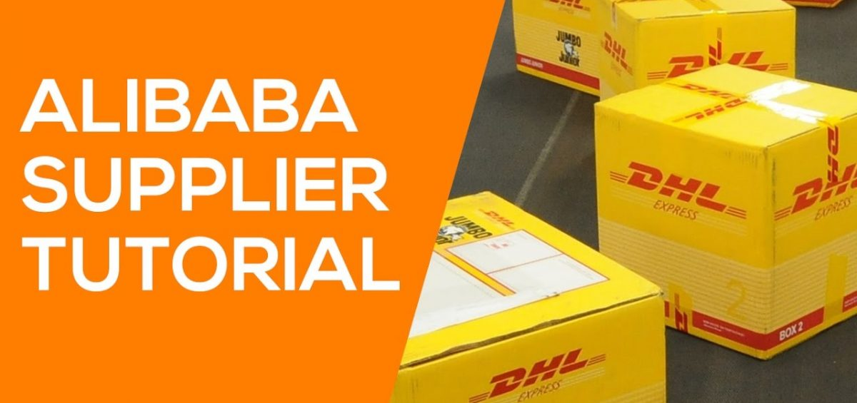 how to use alibaba to buy from china and sell on amazon - how to use alibaba to find suppliers in china