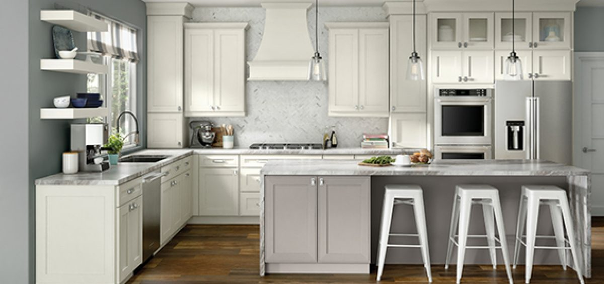 import kitchen cabinets from china