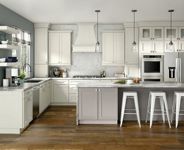 kitchen cabinet importer oem vs odm difference between oem and odm oem and odm 18955