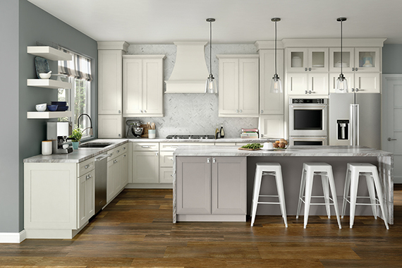 Import Kitchen Cabinets From China China Cabinet
