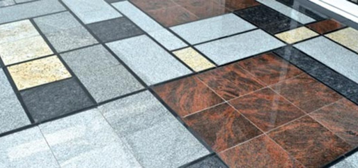 import tiles from China | how to buy tiles from China | China tiles