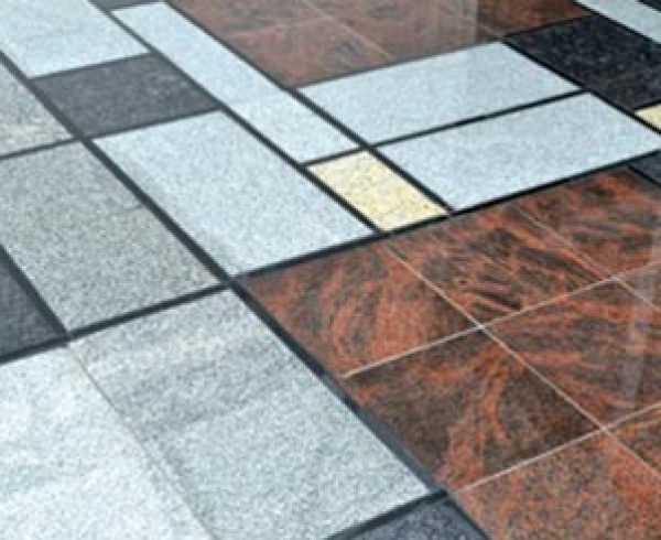 import tiles from china - china tiles - buy tiles from china