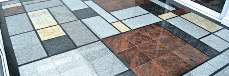 Import Tiles From China How To Buy Tiles From China China Tiles