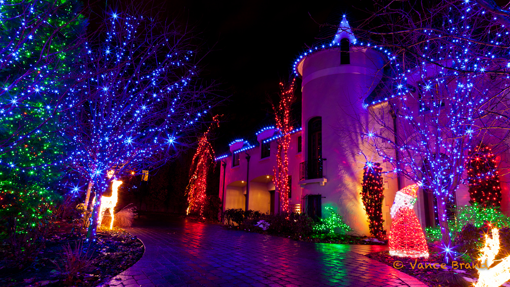 Wholesale Led Lights From China Led Christmas Lights Wholesale China