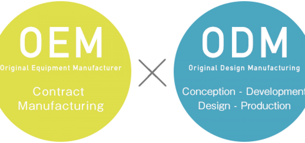 Oem Vs Odm Difference Between Oem And Odm Oem And Odm