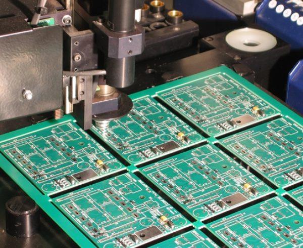 pcb manufacturing - China pcb manufacturing - China pcb manufacturing services - China pcb manufacturing companies