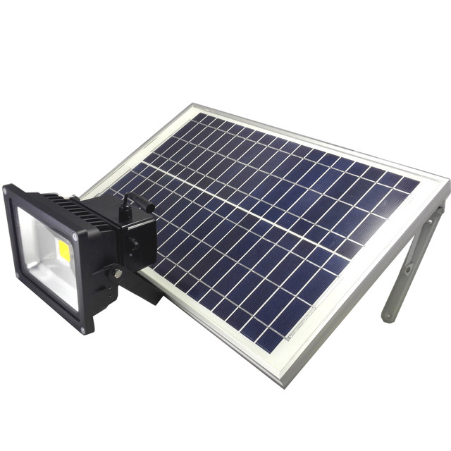 Solar Led Street Light Manufacturers In China