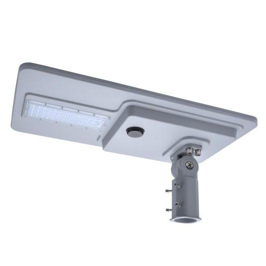 30W All In One Solar LED Street Light -3