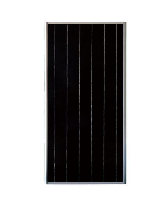 All In One Solar LED Street Light 12V 80W -4