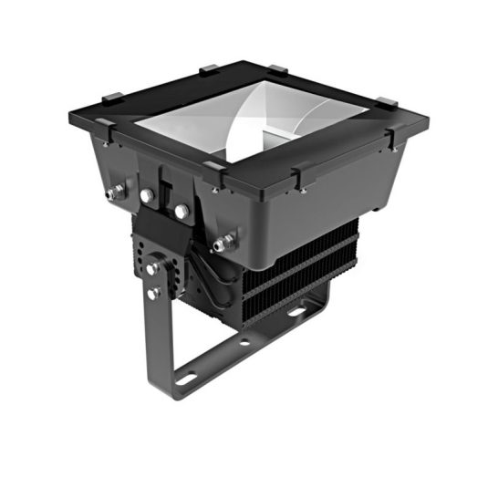 High Power 500W Outdoor LED Flood Light