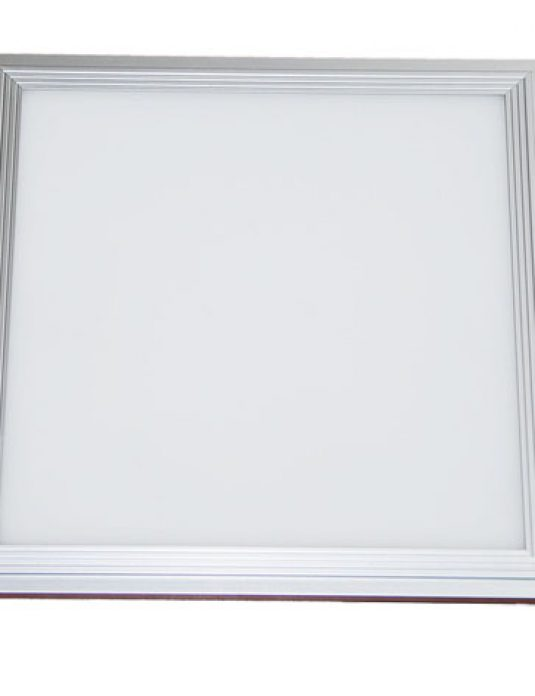 LED Panel Light 600x600mm 60w 6300lm SAA CE ROHS 5years warranty