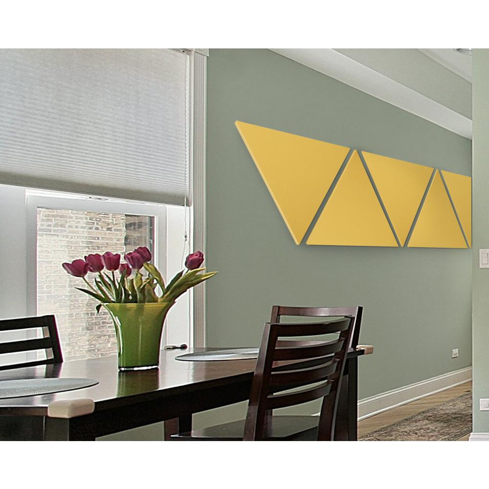 Acoustic Wall Panels Wall Panel Sound Insulation