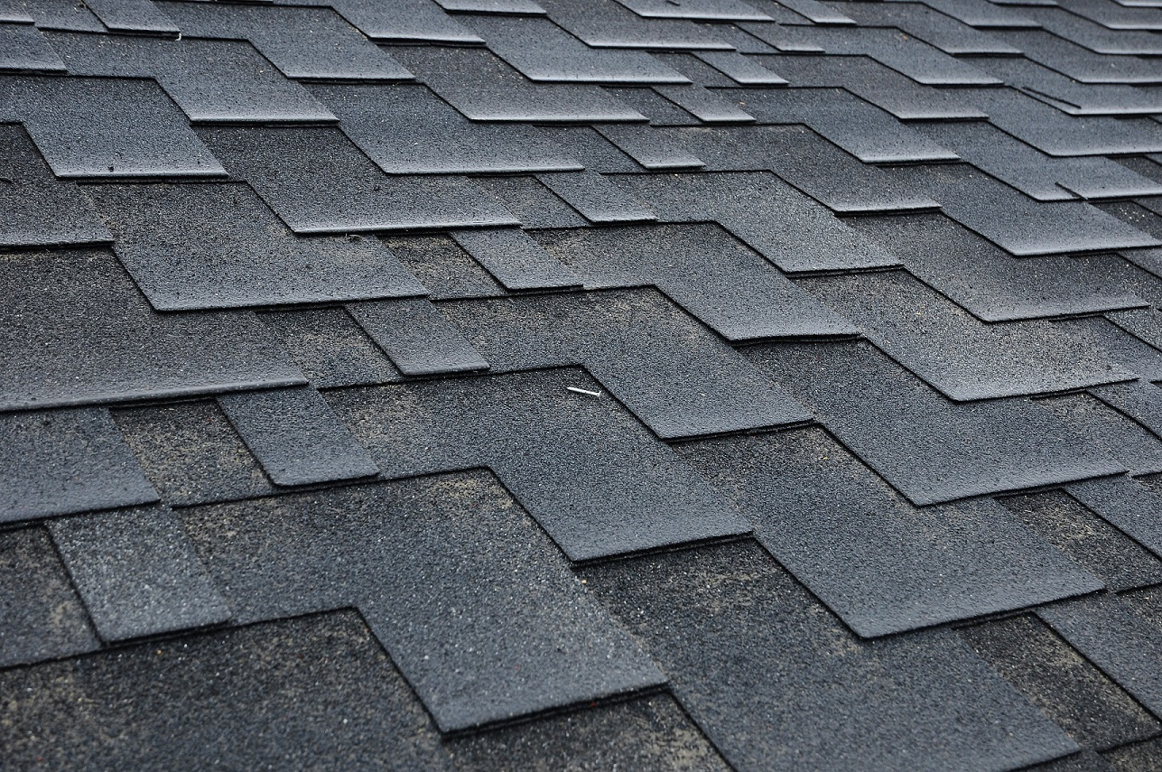 Asphalt Roofing Shingles Building Materials Asphalt