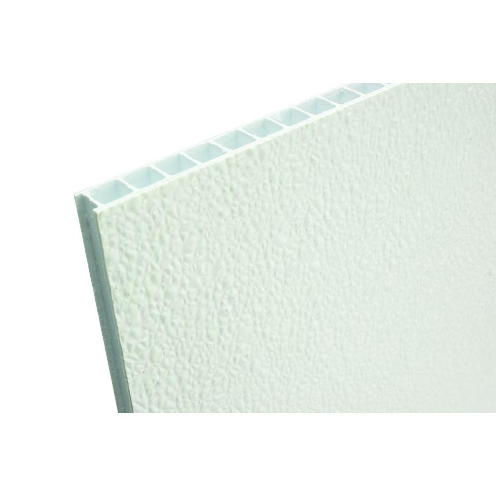 Frp Wall Panels Frp Wall Panel Frp Wall Panels For Sale