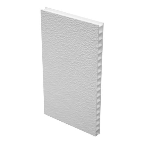 FRP wall panels FRP wall panel