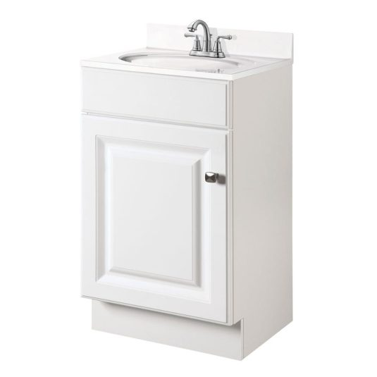 bathroom vanities single bathroom vanity