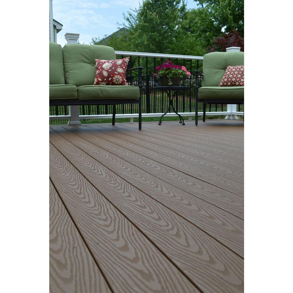 composite decking board   composite decking boards supply