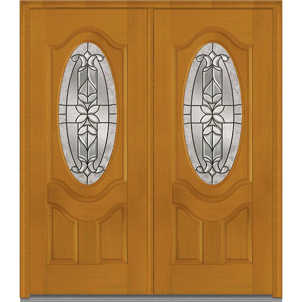 Fiberglass Exterior Doors: Exterior Door Front Door Fiberglass