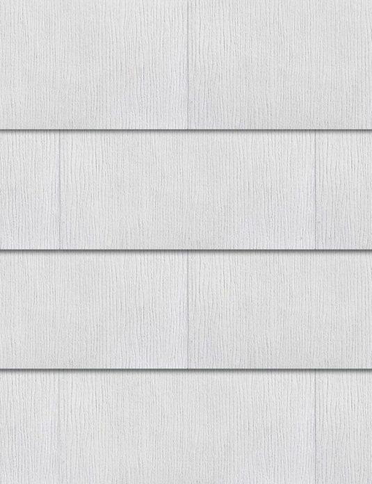 fiber cement siding panel