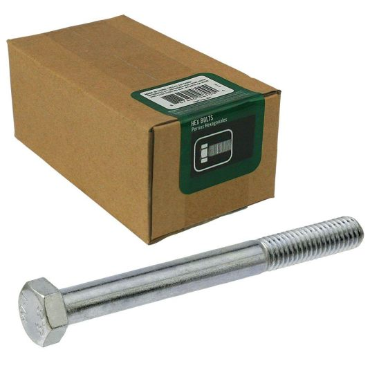 hex bolt stainless steel hex bolts