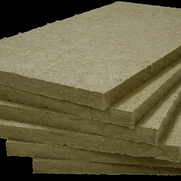 Mineral Wool Insulation Mineral Wool Insulation Board