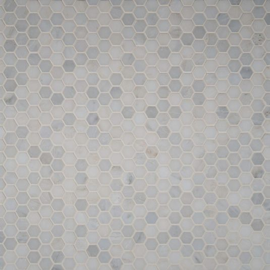 mosaic tiles mosaic floor tile mosaic flooring