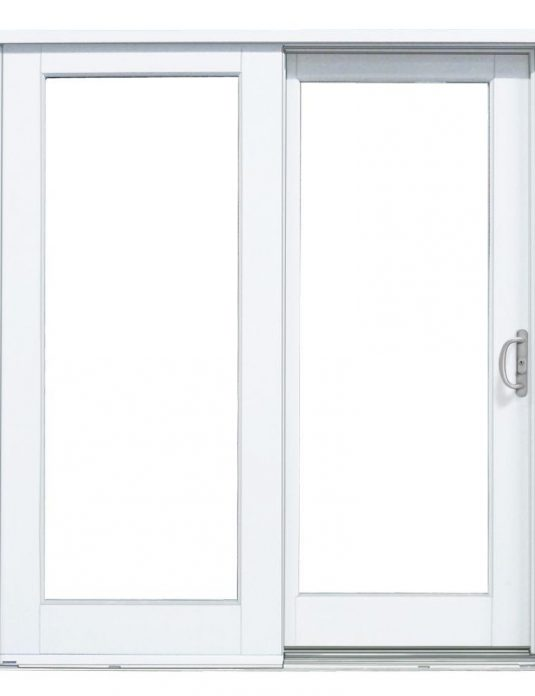 patio door sliding patio doors