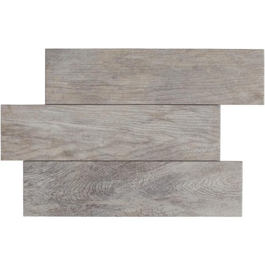 porcelain floor tiles porcelain flooring