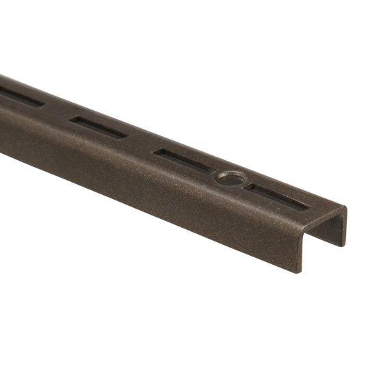 steel Track