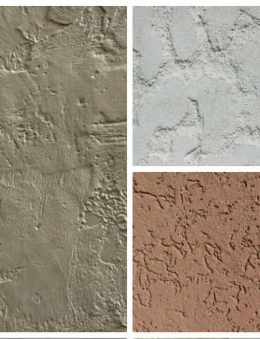 stucco finish coat stucco coat