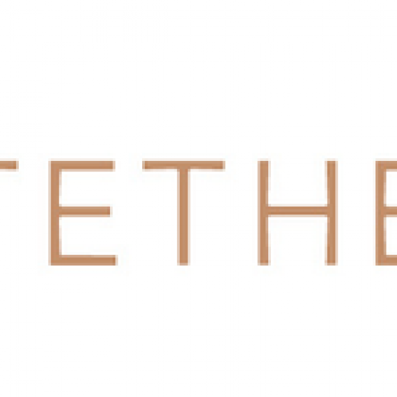 tether jewelry
