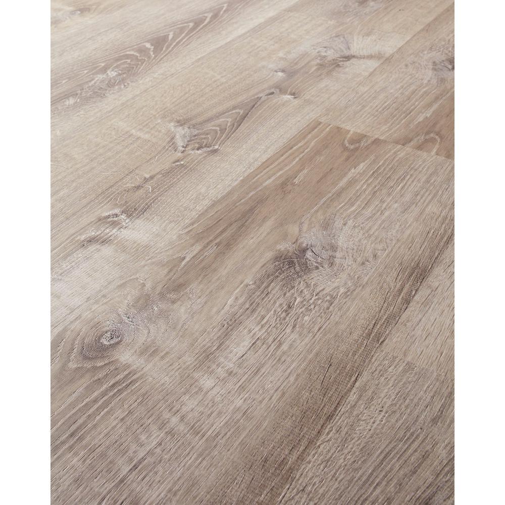 buy online 7f54d d0e40 vinyl flooring vinyl plank flooring | vinyl flooring | vinyl plank ...