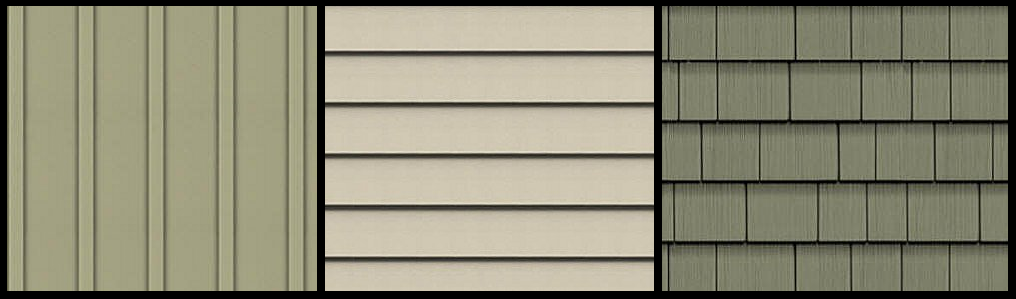 Vinyl Siding Vinyl Siding Supply Vinyl Siding Trim