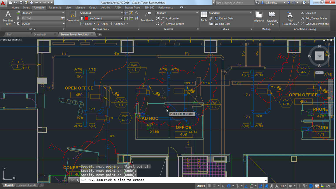 Panel Electrical Wiring further Water Purufication Diagram Dwg Block For Autocad in addition  as well Maxresdefault likewise Metal Fabrication Software File Format. on electrical diagram symbols